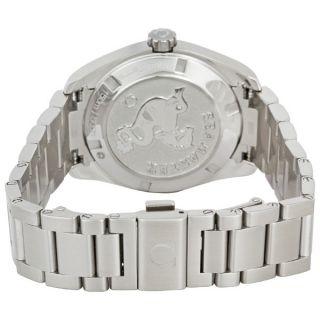 Omega Seamaster Aqua Terra Watch 231.10.39.61.02.001   Seamaster Aqua