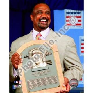 Jim Rice 2009 Hall of Fame Induction Ceremony Sports Photo (8 x 10)