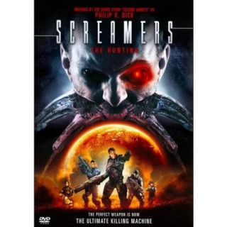 Screamers: The Hunting (Widescreen)