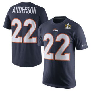 Denver Broncos Super Bowl Gear, Super Bowl Championship Hats & Shirts, Super Bowl 50 Apparel