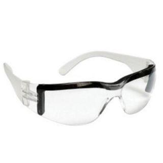 Cordova Bulldog Safety Eyewear with Foam Seal (6 Pair DIY Pack) HDEHF66