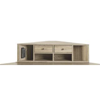 Furniture Office FurnitureAll Desks Turnkey LLC SKU: TPLL1095
