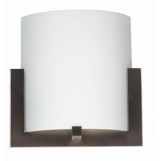 Bow 1 LED Light Wall Sconce by Philips