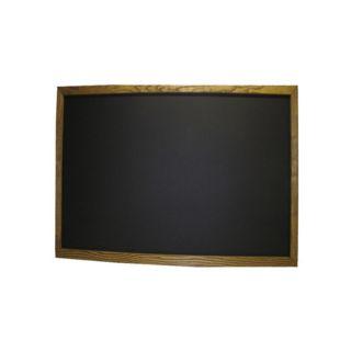 Framed Chalkboard (3 x 4)   15070014 Top
