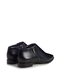Max Mara  Womenswear  Shop Online at US