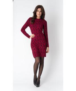 Yuka Paris Kim Dress (388488404)