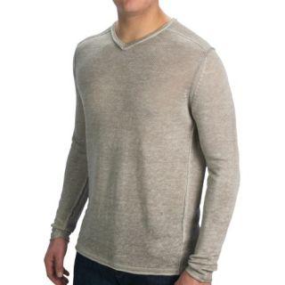 Tommy Bahama Malibu Weekend Sweater (For Men) 8300D 55
