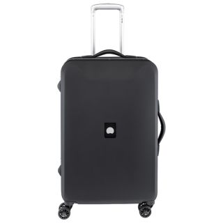 Delsey Honore 23.5 inch Hardside Spinner Trolley Suitcase   17170577