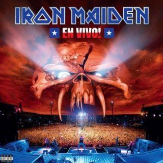 En Vivo (Vinyl)