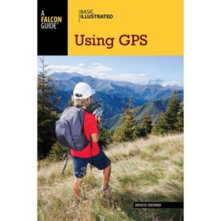 Falcon Guide Using Gps