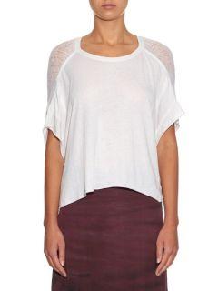 Raquel Allegra  Womenswear  Shop Online at US