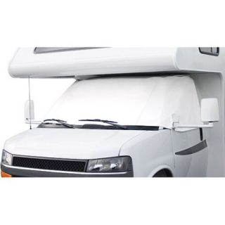 Classic Accessories RV Dodge Sprinter Class C Windshield Cover