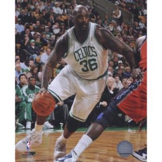 Shaquille O'Neal 2010 11 Action Sports Photo (8 x 10)