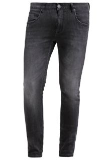 Shine Original Slim fit jeans   frozen grey
