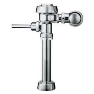 Sloan Valve Company 193042 Royal Closet Flush Valve
