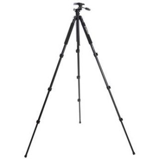 Meade  Acrobat 80   Advanced Photo Tripod 608051
