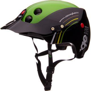 Bike Helmets   Road, Mountain, & More