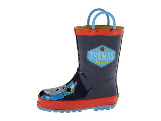 Western Chief Kids Thomas Blue Engine Rainboot (Toddler/Little Kid/Big Kid)