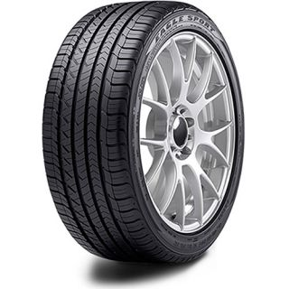 Goodyear Eagle Sport A/S 195/55R15/SL Tire 85V