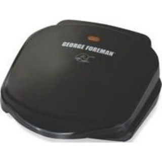 """The Champ 36"""" George Foreman Grill"""