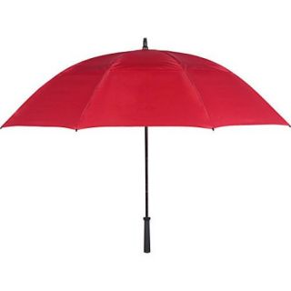 Leighton Umbrellas Eagle