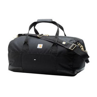 Cloth Duffel Bags
