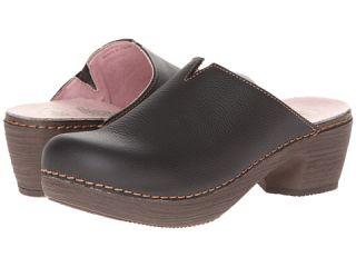El Naturalista Sila N186 Black, Shoes