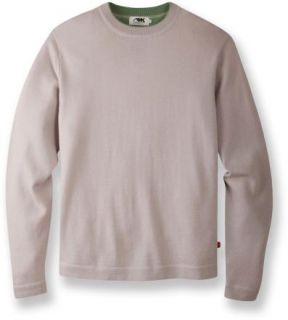 Mountain Khakis Cascade Merino Crew Sweater   Men's   REI Garage