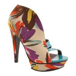 Womens Michael Antonio Taft Brown   14680202   Shopping