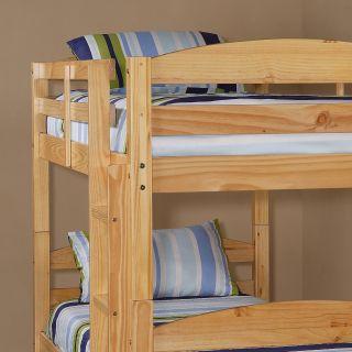 Baby & Kids Kids Bedroom Furniture Kids Beds Home Loft Concepts SKU