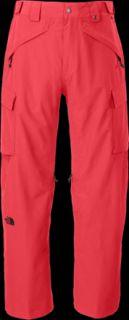 The North Face Slasher Cargo Snow Pants   Men's   REI Garage
