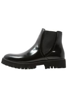 Cheap Womens Classic Ankle Boots  Sale on ZALANDO UK