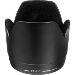 Canon  ET 83 II Lens Hood 2697A001