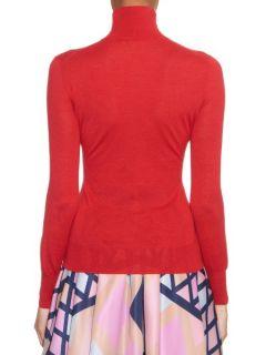Emilia Wickstead  Womenswear  Shop Online at