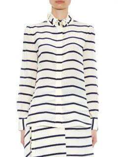 Preen By Thornton Bregazzi  Womenswear  Shop Online at US