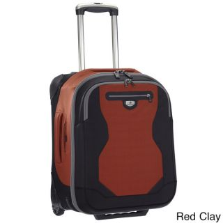 Eagle Creek Tarmac 20 inch Carry on Upright Suitcase   15260065