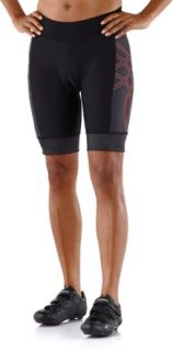 Dude Girl GiddyUp Bike Shorts   Womens