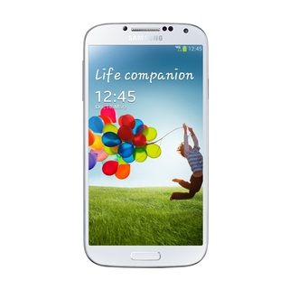 Samsung Galaxy S4 I545 16GB Unlocked GSM / Verizon 4G LTE Cell Phone