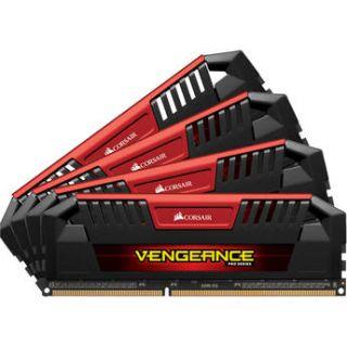 Corsair 32GB Vengeance Pro DDR3L 1600 MHz CMY32GX3M4C1600C9R
