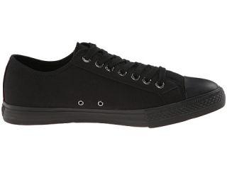 Levis® Shoes Stan Buck