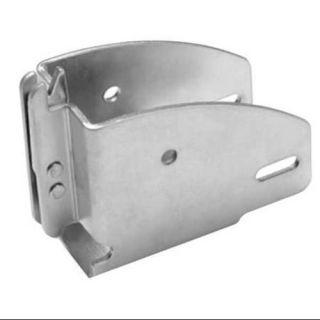 ANCRA 40921 10 GRA Beam Socket, Steel