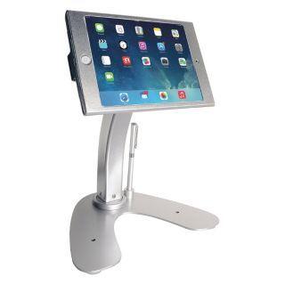 CTA DIGITAL Security Kiosk Stand for iPad mini (1 4)   45TT92 PAD ASKM   Grainger