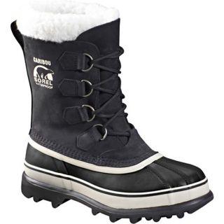 Sorel Caribou Boot   Women's