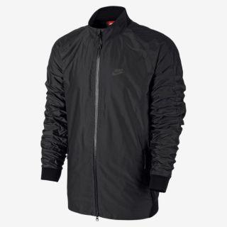 Nike N98 International Iridescent Mens Track Jacket
