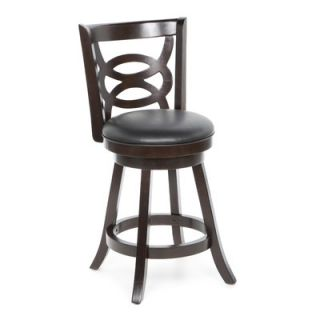 Furniture Bar FurnitureAll Barstools Latitude Run SKU: LTRN1098