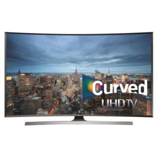 Samsung UN78JU7500   78 Inch Curved 4K 120hz Ultra HD Smart 3D LED HDTV