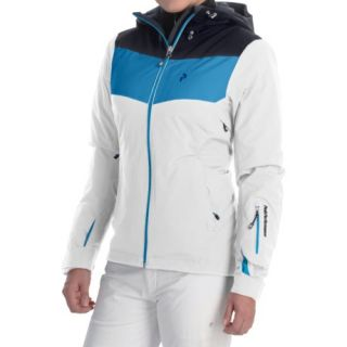 Peak Performance Durango Ski Jacket (For Women) 59
