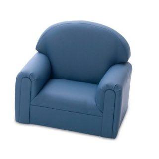 Brand New World Just Like Home Enviro Child Upholstery Chair