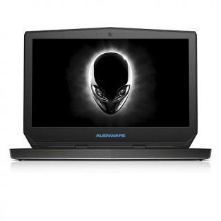 "Dell Alienware 13.3"" QHD+ Touchscreen IPS, Intel Core i7 6th Gen., 16GB RAM 512   8159258"