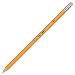 Dixon Oriole Pencil   144/BX   17444753   Shopping   Top